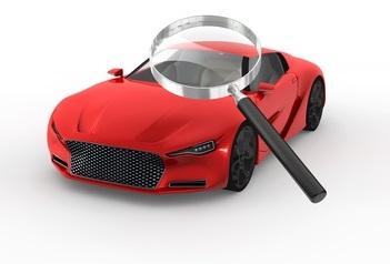 Szukasz samochodziku dla dziecka - dobrze trafiłeś!
